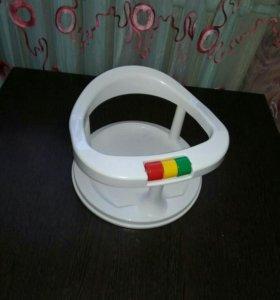 Стулчик для купания