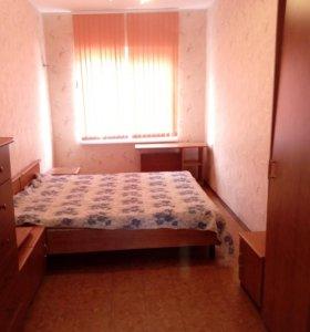 Дом, 111.4 м²
