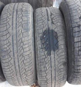 235-65r17 Michelin