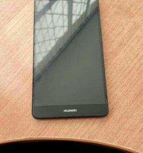 Смартфон Huawei mate 7