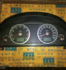 Форд мондео 3