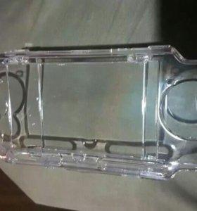 Чехол PSP