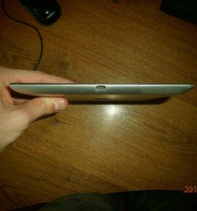 Ipad retina (4) 128gb black 3G+Wifi