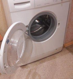 стиральная машина Bosch