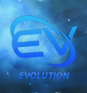 Evolution Corp