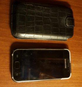 Samsung galaxy 2013