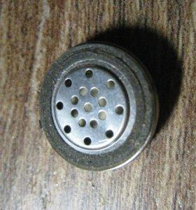 Динамик полифонический (buzzer) Nokia 6230 \ 6230i