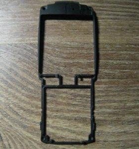 панель пластиковая Nokia 6230 \ 6230i