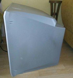 Телевизор (ремонт/запчасти)