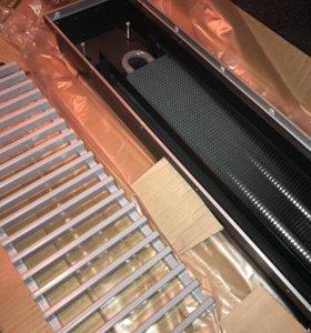 Тепловой конвектор Golfstream KPK