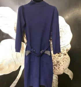 Платье туника Valentino