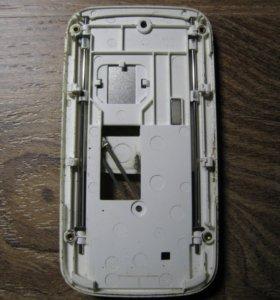 Поворотный механизм Nokia 5200