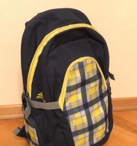 Рюкзак Adidas climacool load spring