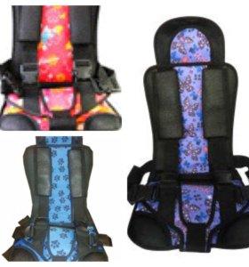 Бескаркасное кресло Дак с доставкой