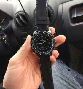 Мурские часы