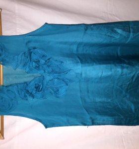 Блузка BEED