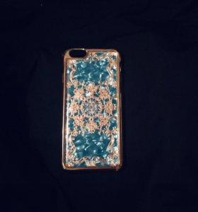 Панель iPhone 6