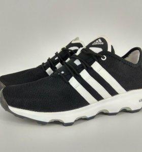 Adidas™climaTR