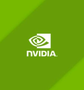 Nvidia Palit GTX 1060 6gb, новая