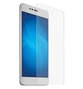 Защитное стекло для Asus ZenFone 3 Max ZC520TL