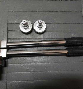 Ручной расширительный инструмент Uponor