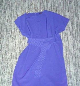 Платье 54 52