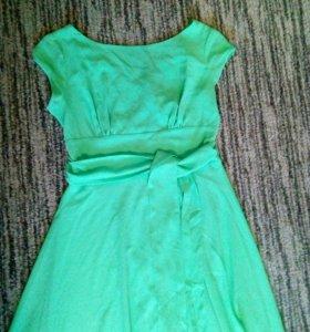 Платье 52 54