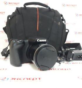 фотоаппарат Canon SX 410 IS (C27)