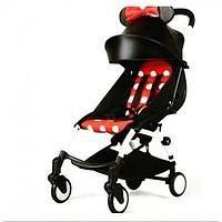 Детские коляски Babytime Экокожа в наличии