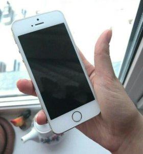 Iphone 5s/Айфон 5с