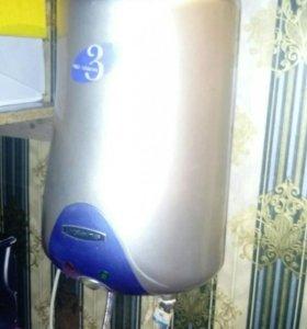 Водонагреватель на 10 литров