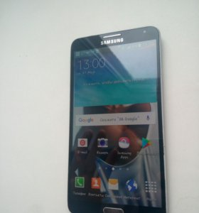 Samsung not 3 n900 32gb