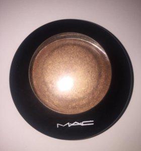 Бронзатор MAC
