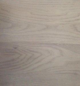 Линолеум на основе плотность 0,45))) серый