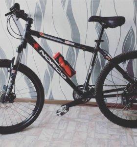 Горный велосипед Norco (Canada)