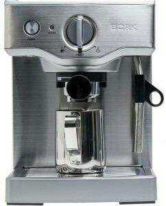 Кофеварка BORK C700