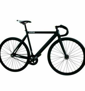 Велосипед ZycleFix Prime