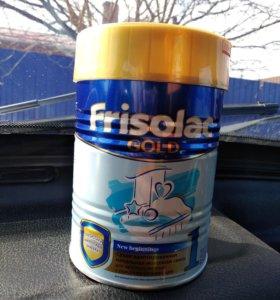 Детская смесь Frisolac 1