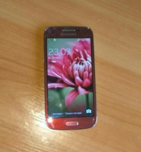 Смартфон samsung s4 mini