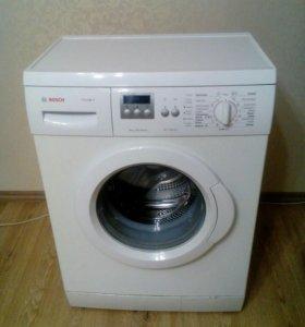 Bosch WLF16261OE