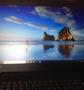 Ноутбук Lenovo 320-17IKB (HD+)