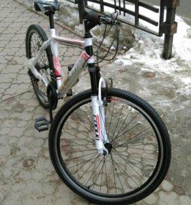 Велосипед Coolki