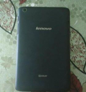 Планшет Lenovo A5500-H