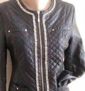 Куртка р.44_46