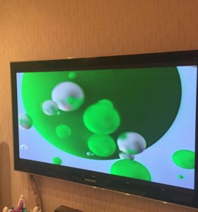 Плазменный телевизор Sumsung 50 дюймов