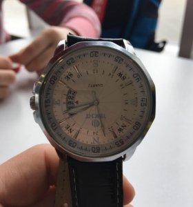 Часы timchy
