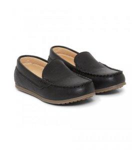 Туфли мокасины Мазекея Mothercare новые