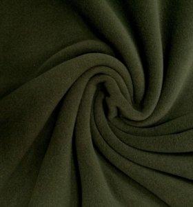 Подкладочная ткань флис