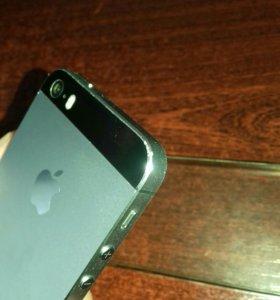 Iphone5s 64 gb