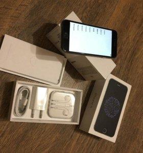 iPhone 6 RFB 64 G